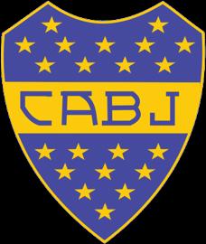 Escudos | El club