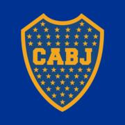 www.bocajuniors.com.ar