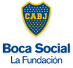 Boca Social Foundation