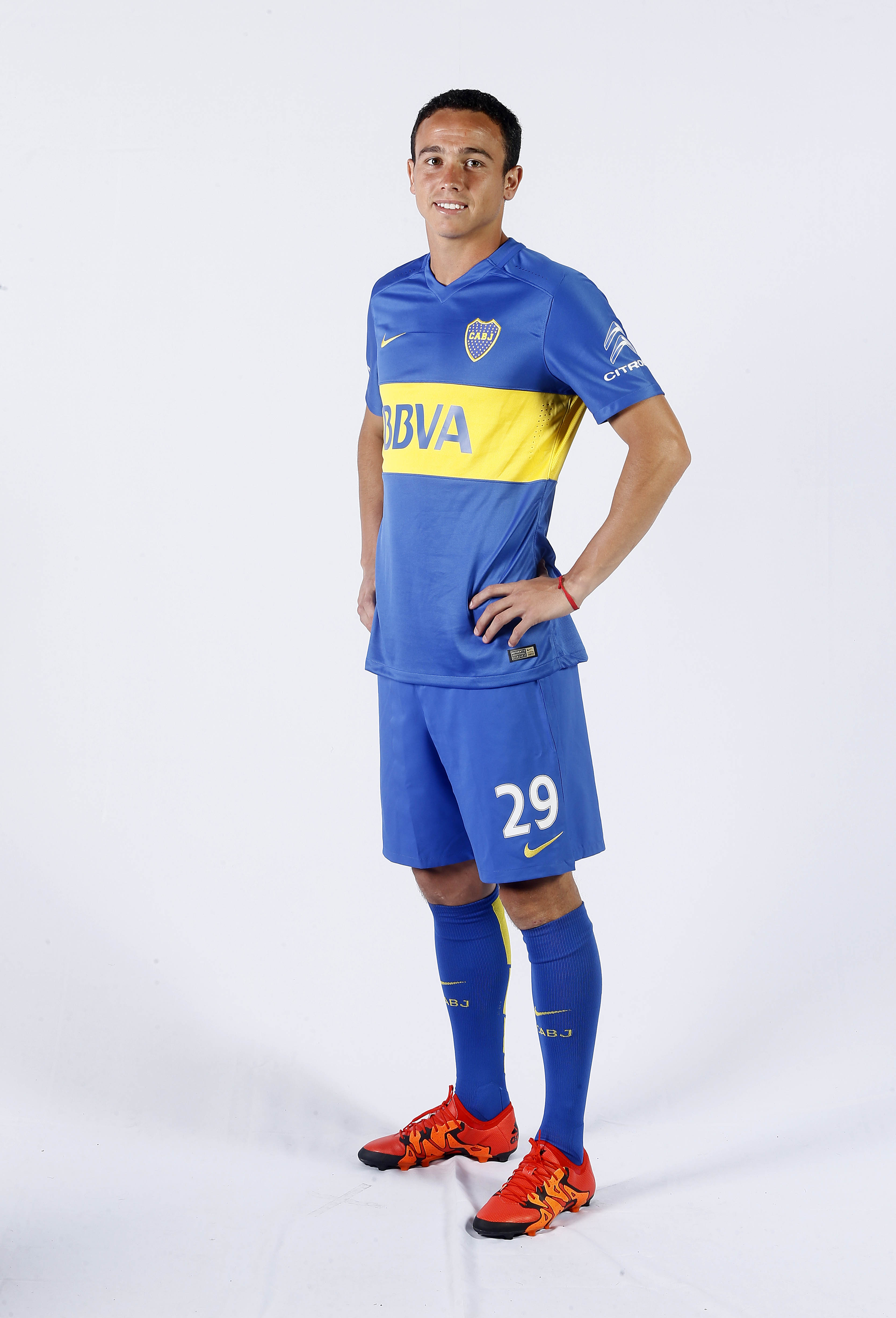 http://www.bocajuniors.com.ar/upload/files/-gmp7053_bf5a7.jpg