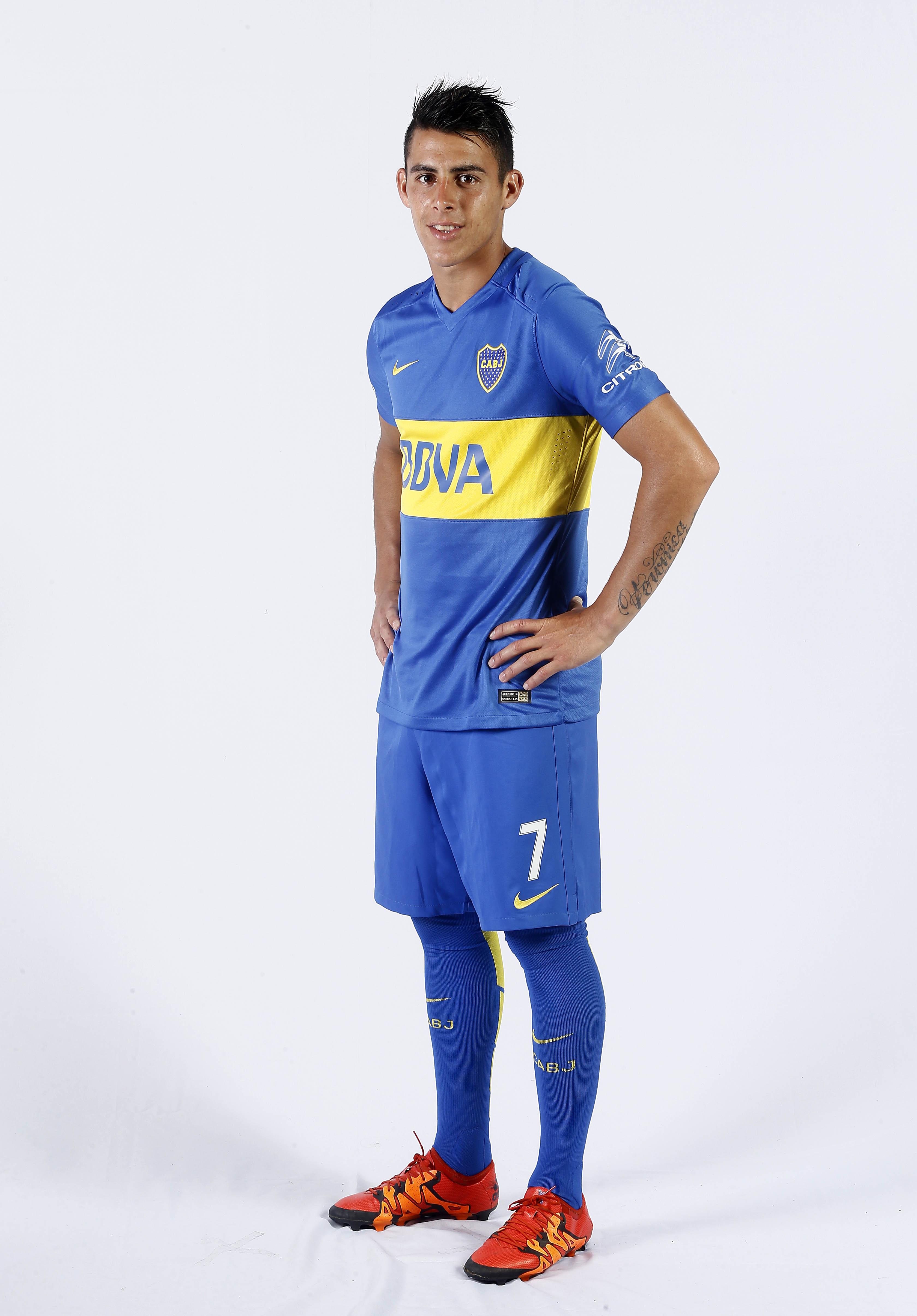 -gmp7104_38eaf Atletico Tucuman