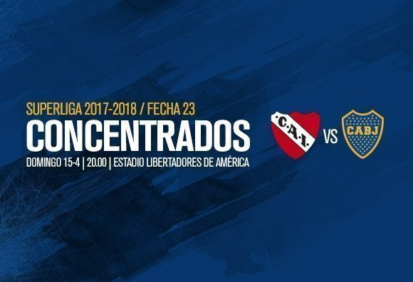 Concentrados2017Web-Independiente.jpg