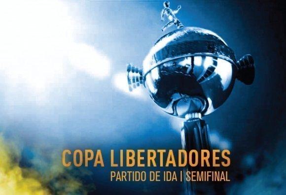 Copa Libertadores_Ida.jpg