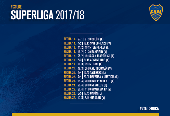 Fixture-Superliga WEB.png
