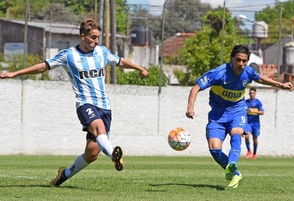 inferiores racing.JPG