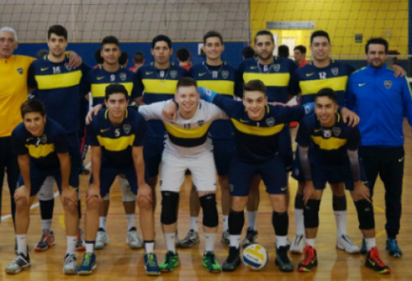 voley masculino 2017.PNG